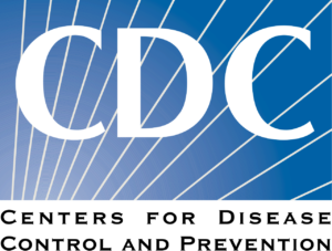 CDC us center disease control