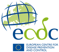 ECDC european center disease control