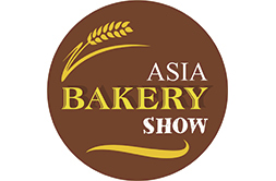 Asia-bakery-show