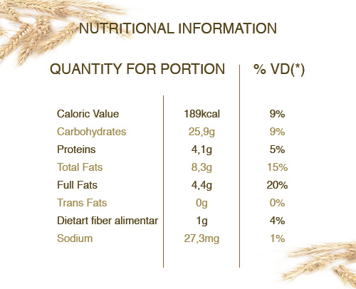 info_nutricional-en-macarons