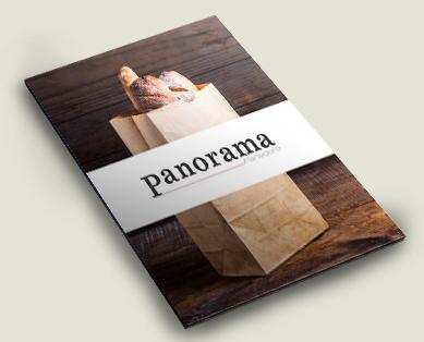panorama-new
